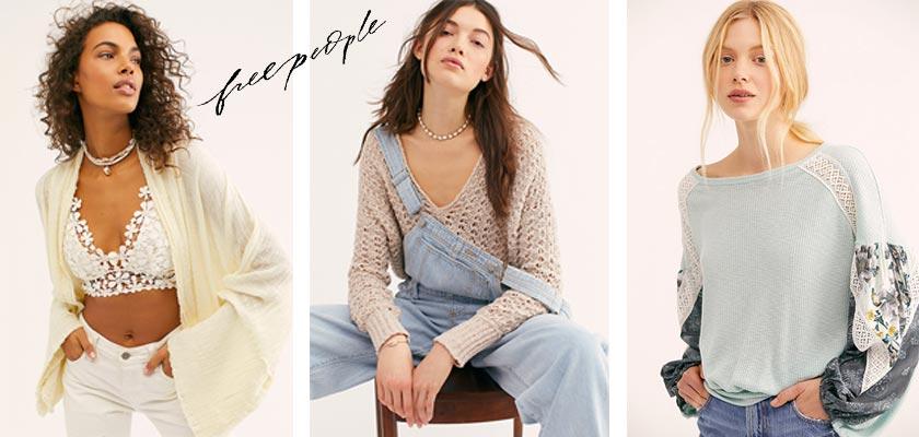 2357abe82e48 Ανδρικά και γυναικεία ρούχα online shopping | Paperinos