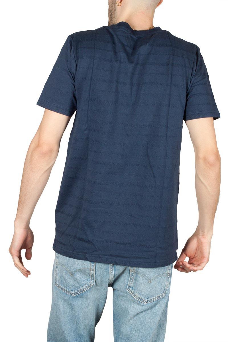 Anerkjendt Rod t-shirt μπλε
