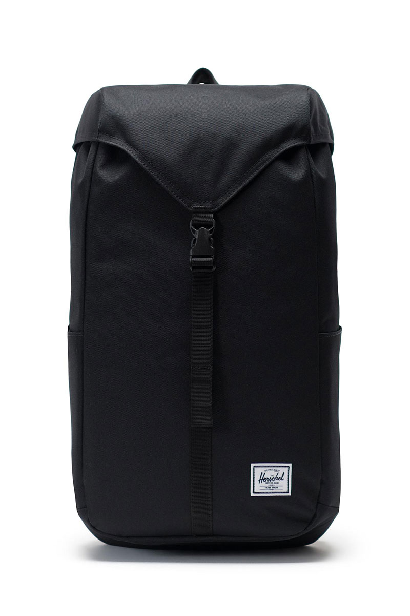 Herschel Supply Co. Thompson backpack black