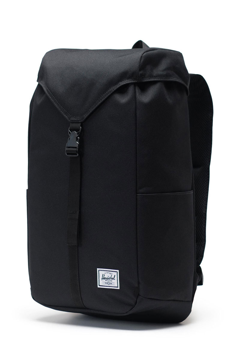 Herschel Supply Co. Thompson backpack black