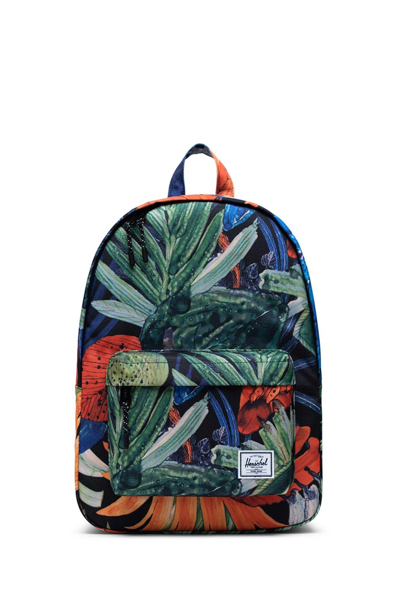 Herschel Supply Co. Classic mid volume backpack watercolour - 10485-03275-os