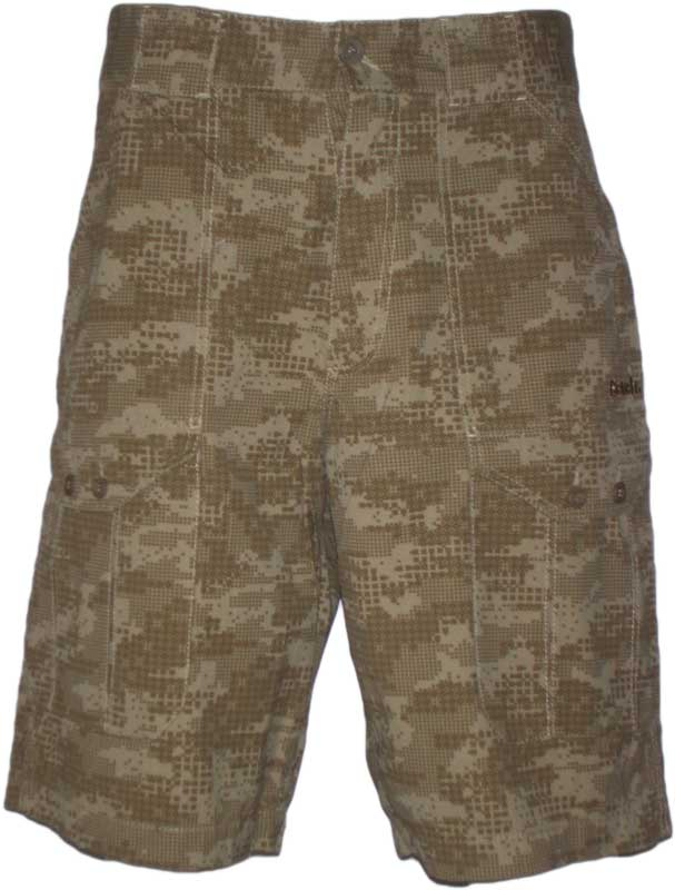 Bench cargo shorts - 091be-00439