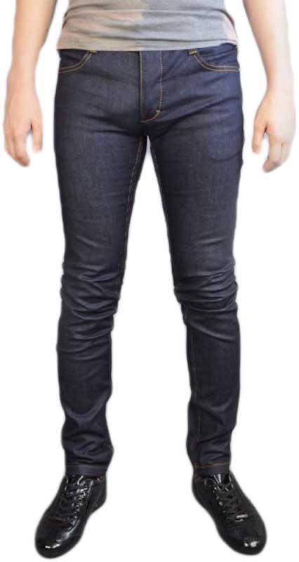 Humor Lenny σκούρο denim jeans