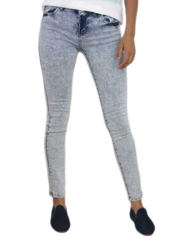 Γυναικείο skinny jean
