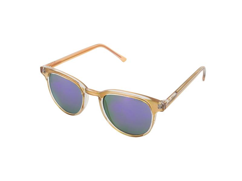 Komono Γυαλιά ηλίου Francis pearl