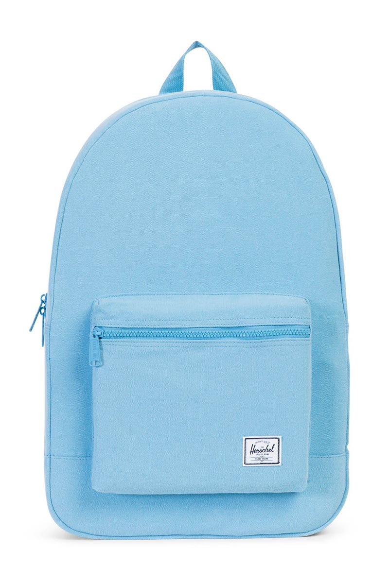 bbf96e85f4 herschel-daypack-backpack-niagara-cotton-canvas-10076-01051 (1).jpg