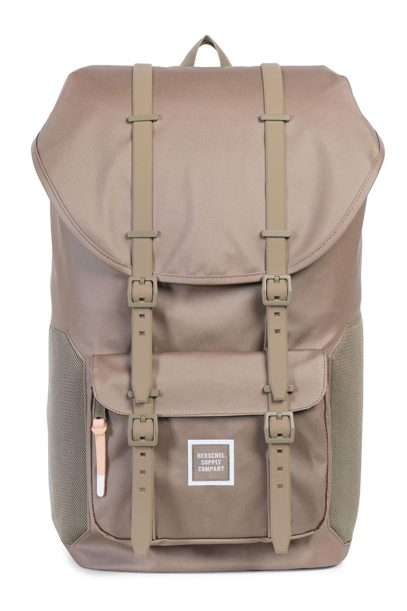 6a24823ec53 herschel-little-america-backpack-lead-green-polycoat-10014-01083 (1).jpg