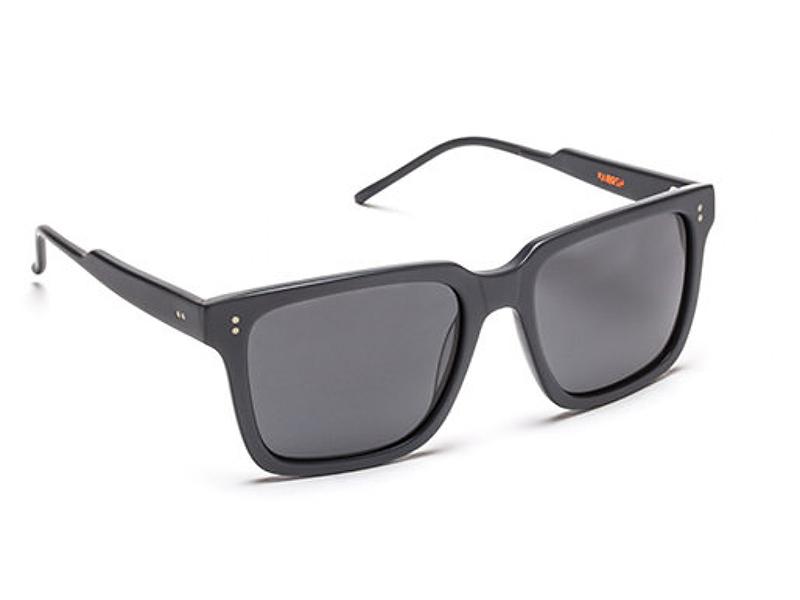 Kaibosh γυαλιά ηλίου Choc Chunk dark shadow