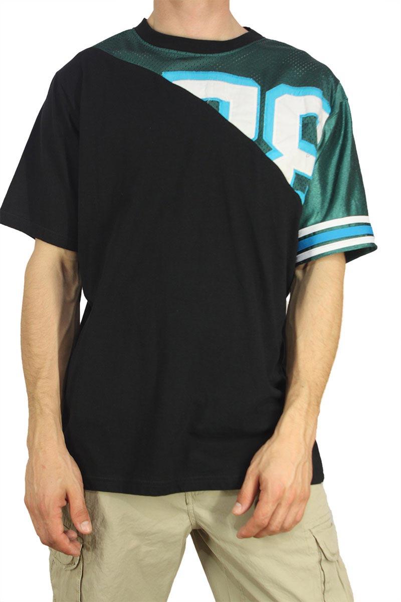 Minimarket NFL t-shirt Tulane ανδρικα   t shirts
