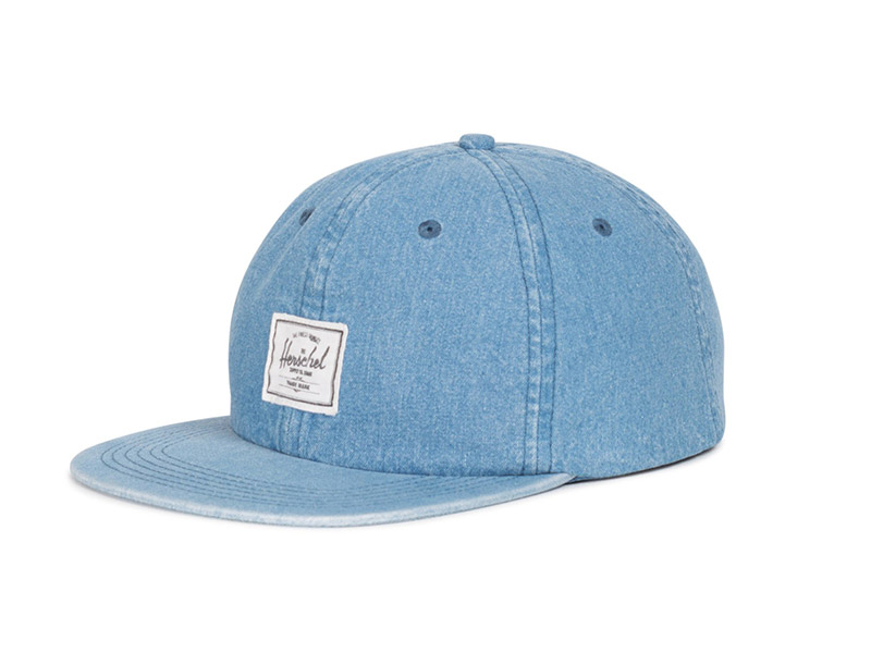 reputable site e236f d2f3f herschel-albert-cap-faded-denim-1020-0171 (1).jpg