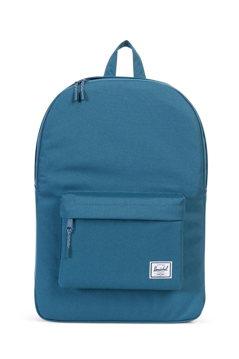 Herschel Supply Co. Classic backpack indian teal