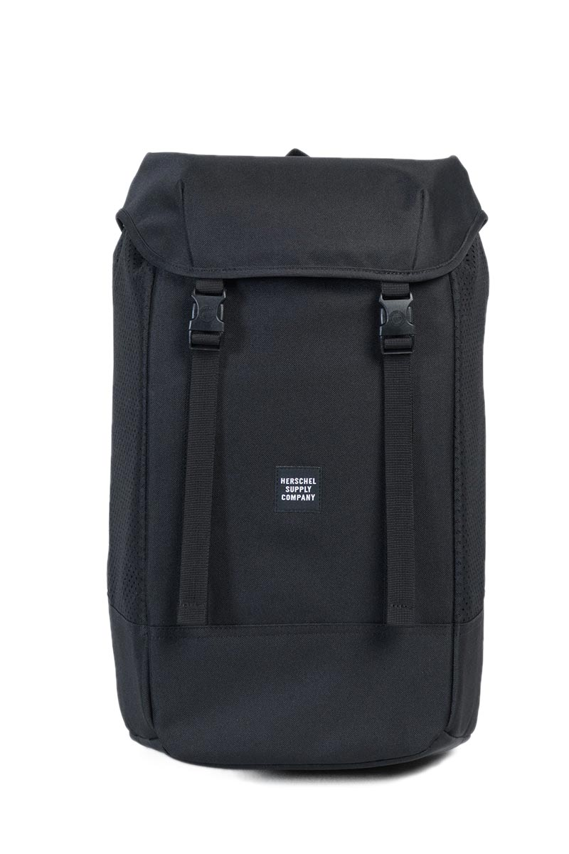 abddb29a5db herschel-backpack-iona-aspect-black-10234-01168 (1).jpg