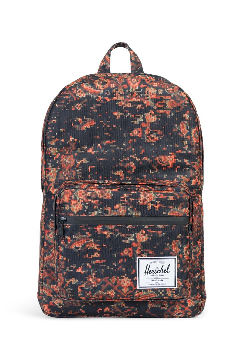 Herschel Supply Co. Pop Quiz backpack century
