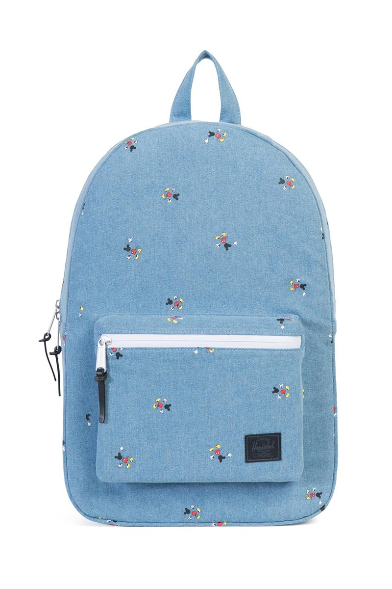 f6c02cfcc776 herschel-backpack-settlement-mickey-denim-10005-01230 (1).jpg