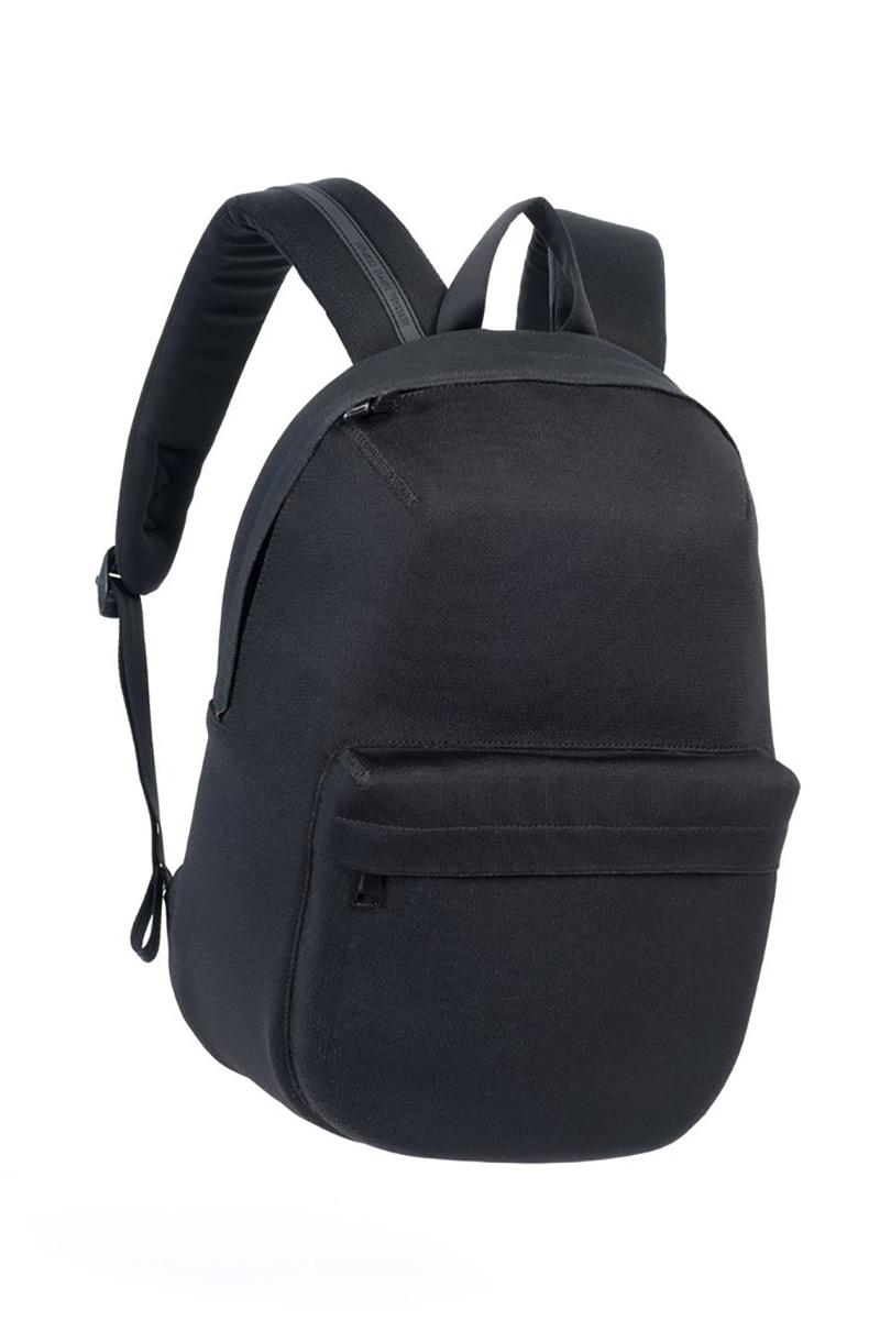 Herschel Supply Co. Lawson Apex backpack black