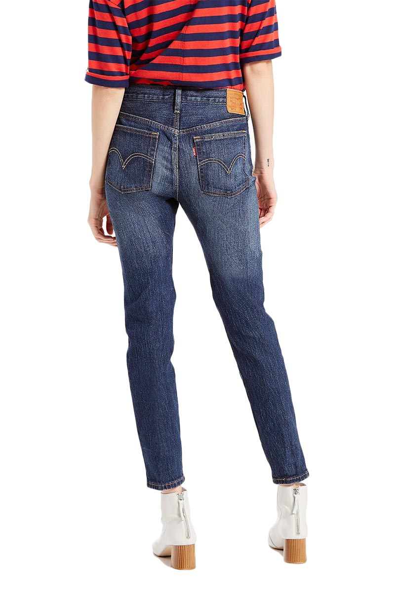 4fcde00cfb0 Women's LEVI'S 501® skinny Jeans supercharger