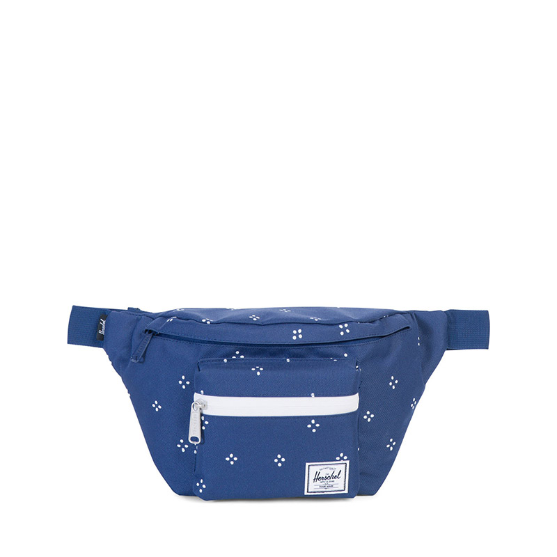 Herschel Supply Co. Seventeen hip pack focus