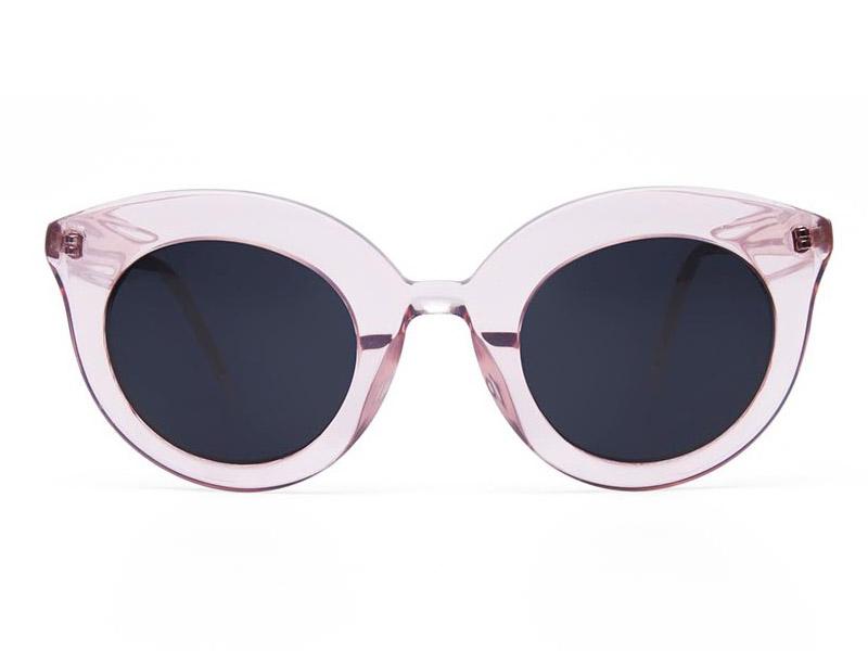 Kaibosh γυαλιά ηλίου Song of the Siren grape overdose shiny