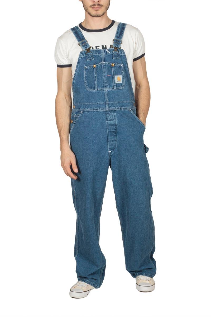 52465b72d96b 90s vintage denim σαλοπέτα image. ΑΝΔΡΙΚΑ   Jeans