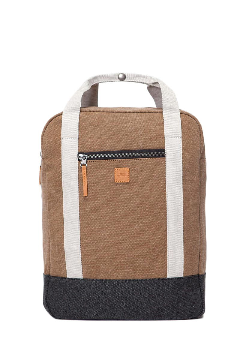 Ucon Acrobatics Ison backpack sand-black