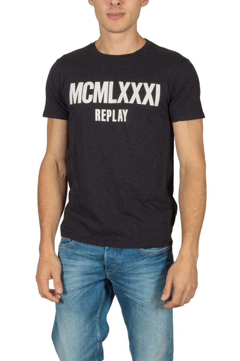 7b003ea8683 Ανδρικά Ρούχα, Ανδρικές Μπλούζες, T-Shirts