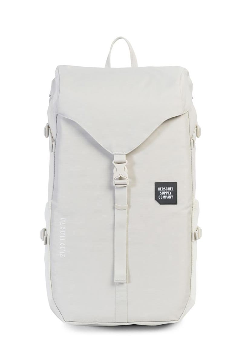 Herschel Supply Co. Barlow Trail large backpack moonstruck