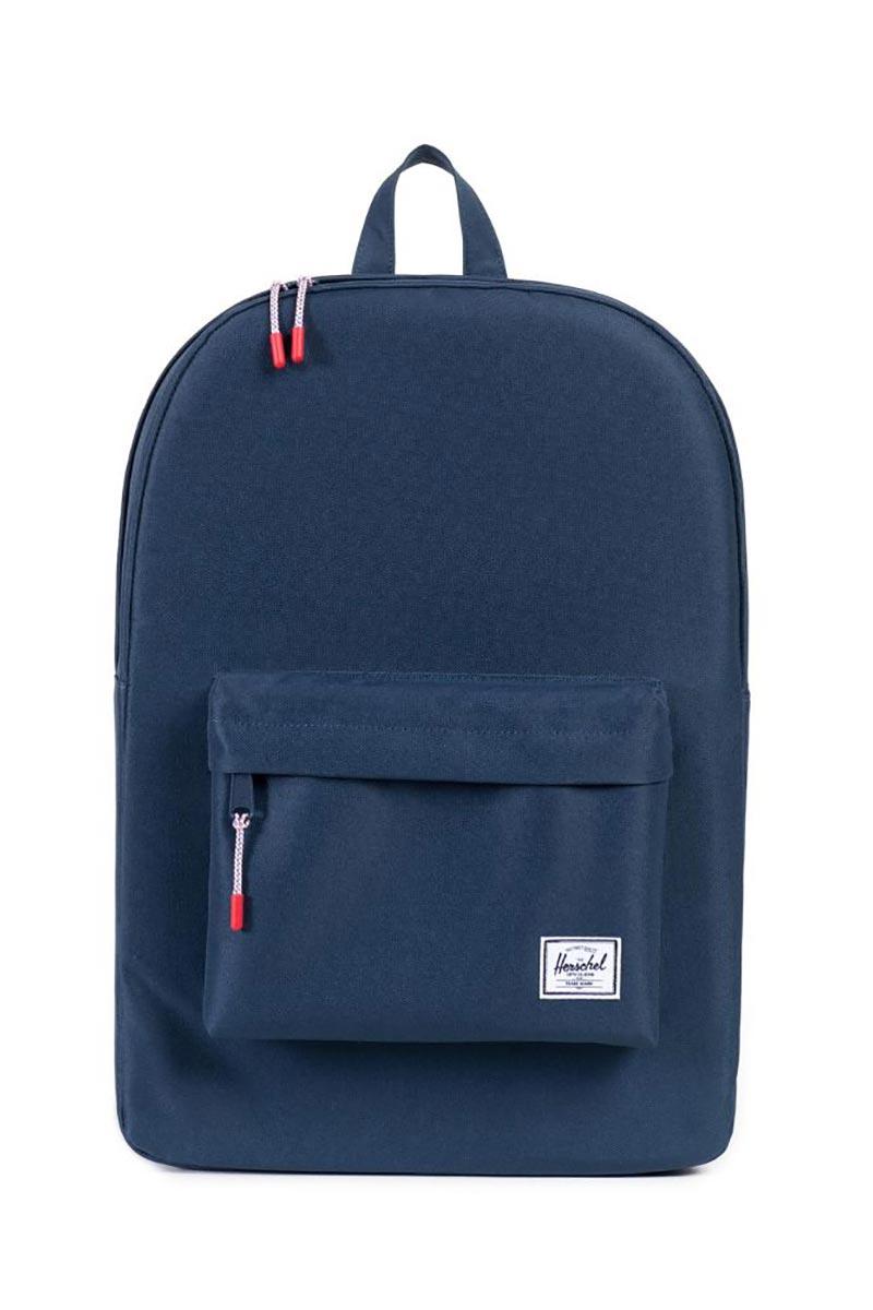 Herschel Supply Co. Classic backpack navy