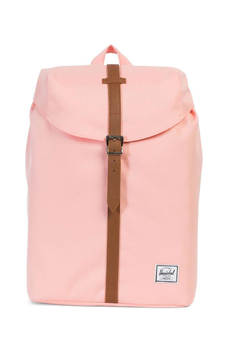 094c94005a2 herschel-post-mid-volume-backpack-apricot-10021-01459-os  1 .jpg