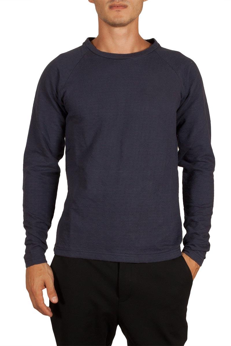 Anerkjendt Iago φούτερ μπλούζα μπλε