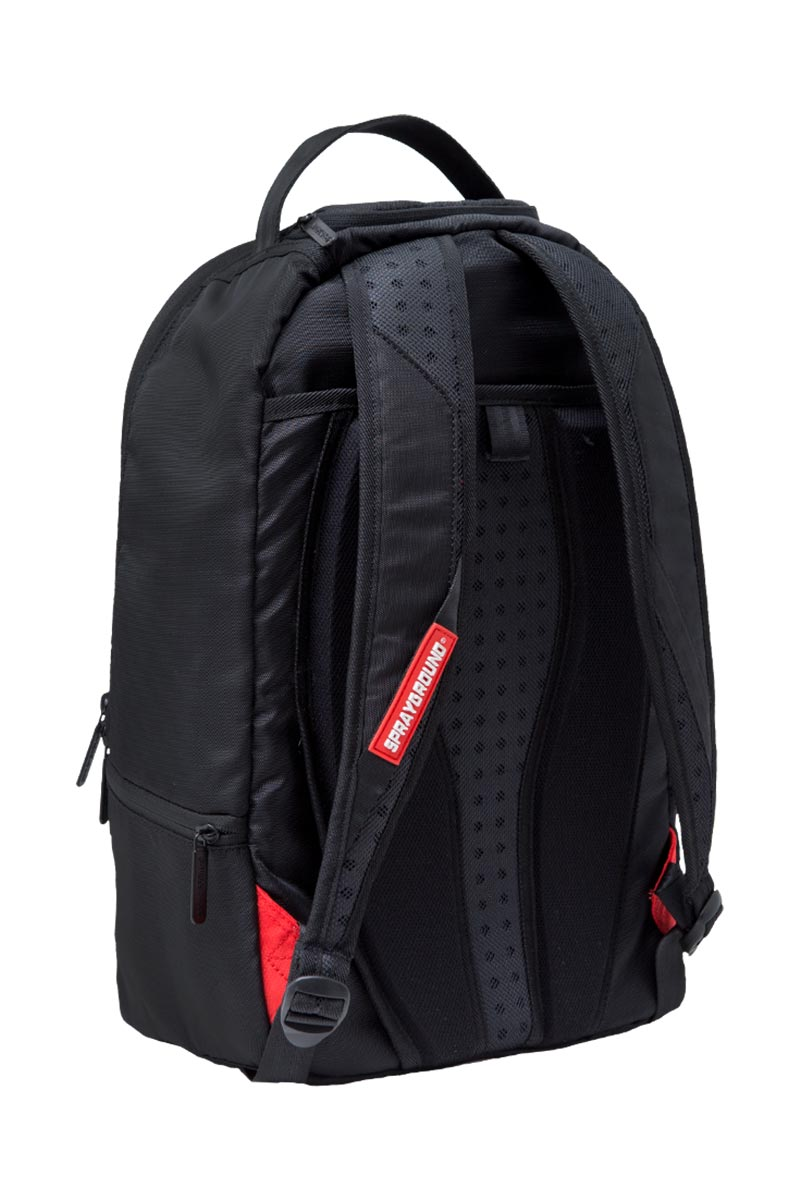Sprayground Create backpack