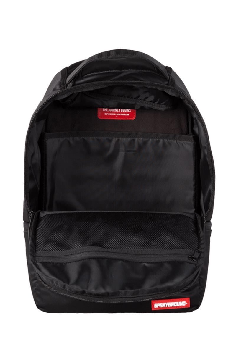 Sprayground Zen Tang backpack