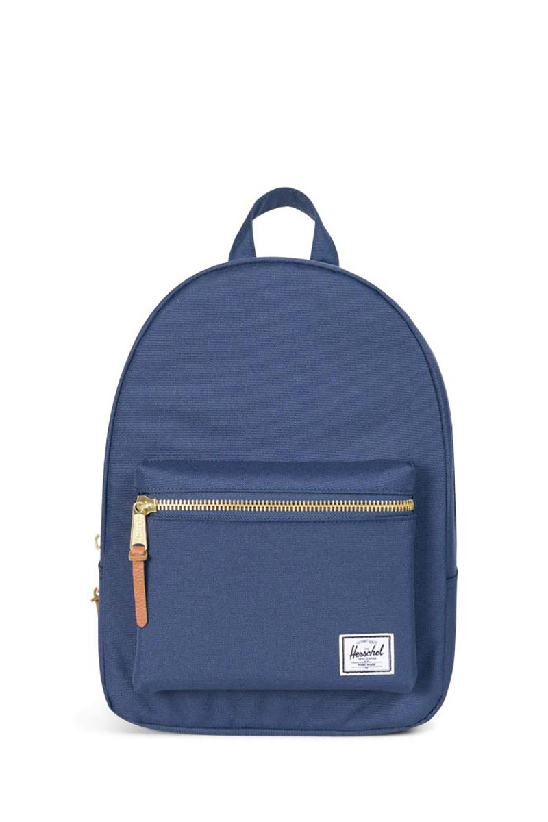 47225e6ffdb Herschel Supply Co. Grove X-Small backpack navy
