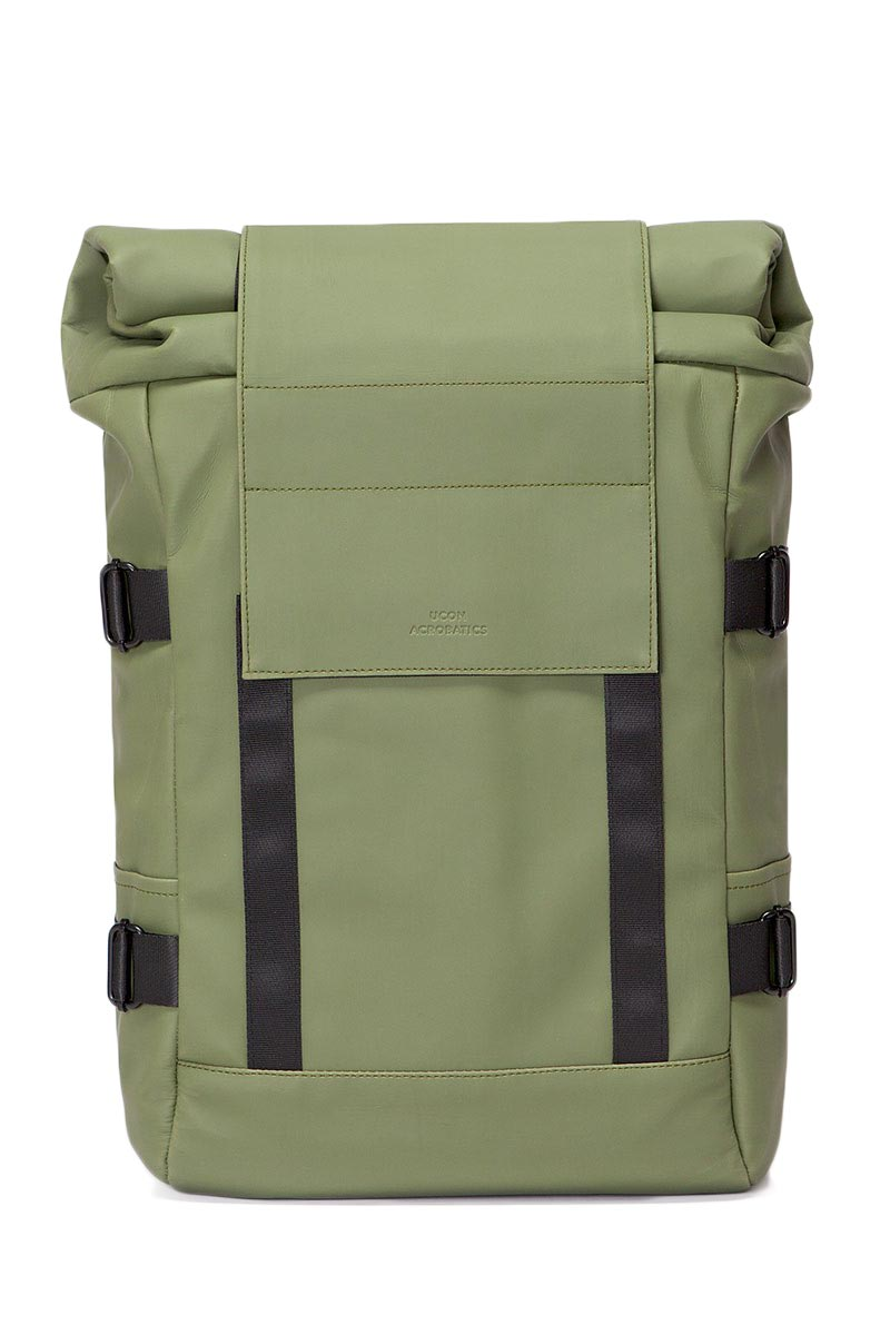 Ucon Acrobatics Brandon backpack olive
