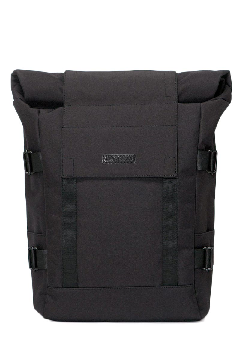 Ucon Acrobatics Brandon backpack black