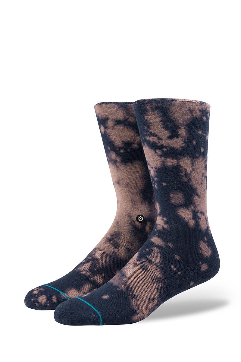 Stance Oro ανδρικές κάλτσες navy - m545c17oro-bl