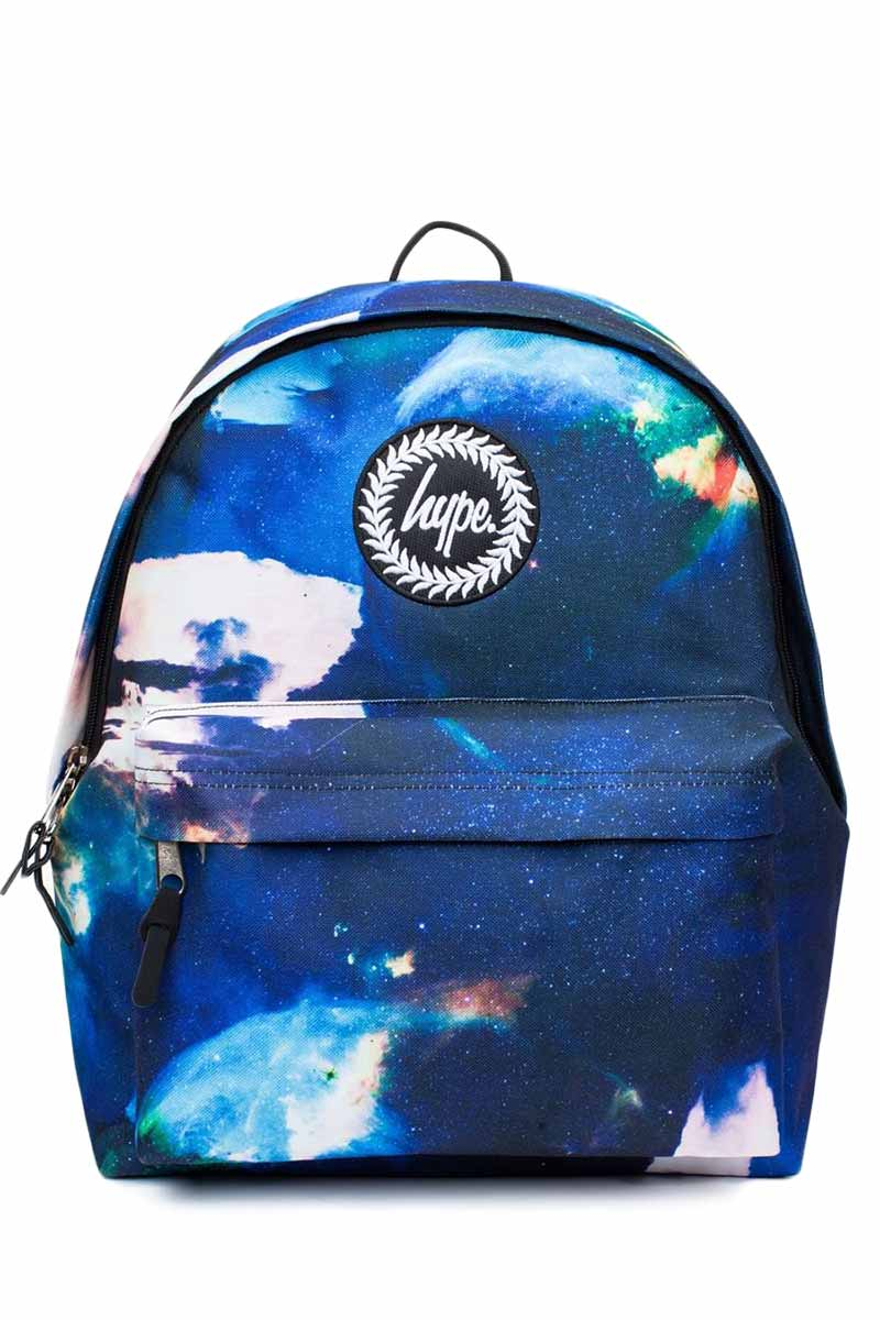 Hype supernova backpack