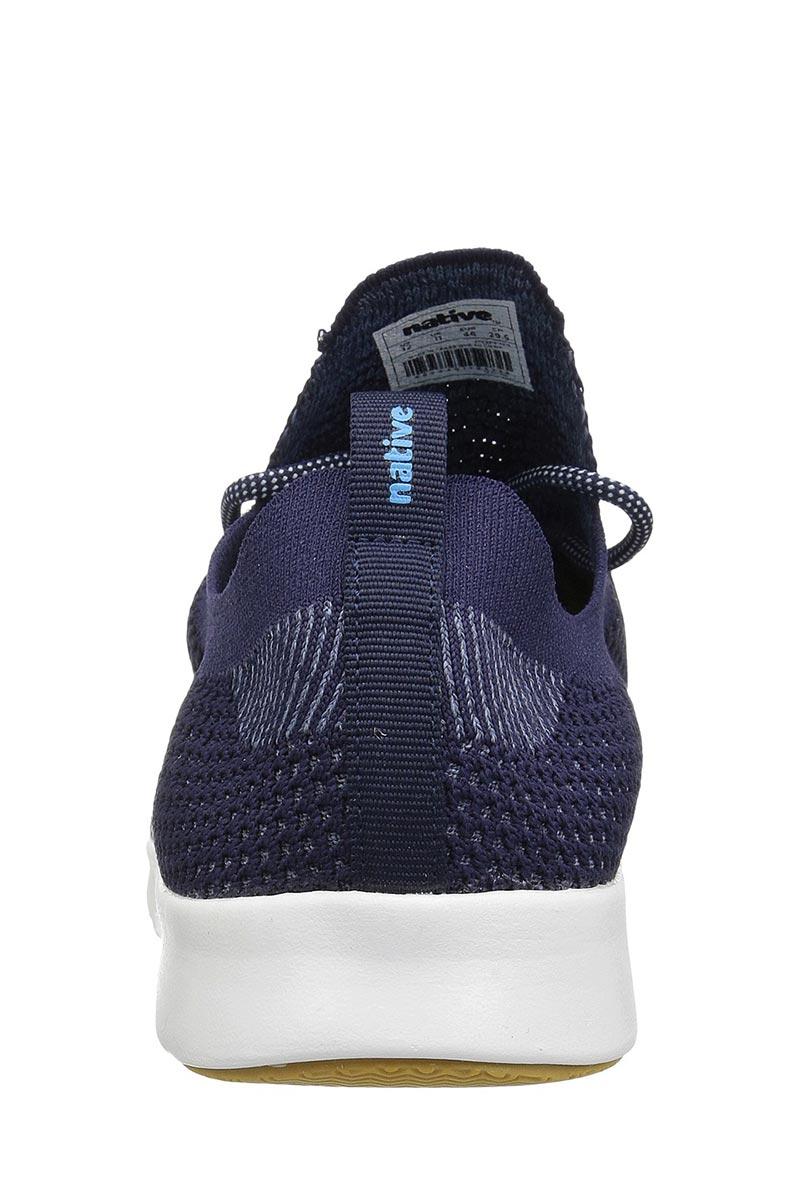 Native AP Mercury LiteKnit ανδρικά sneakers μπλε