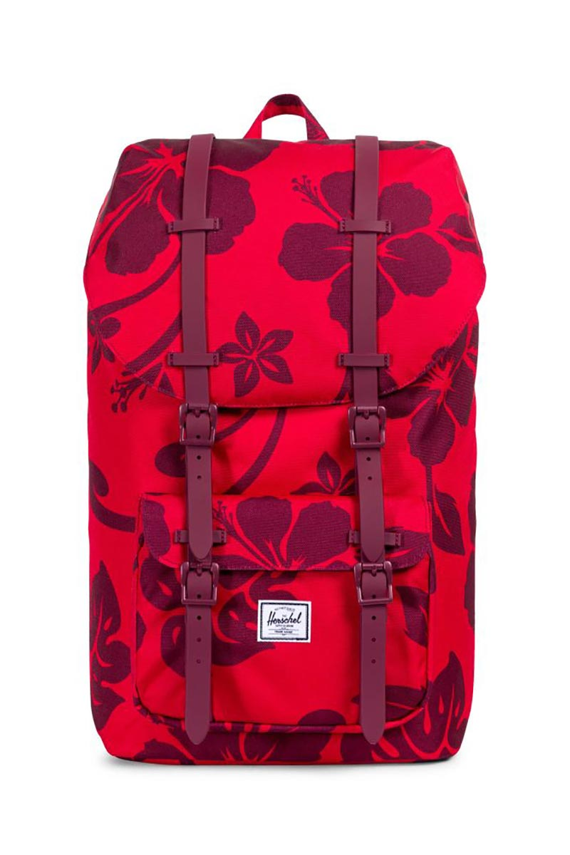 51fb8f060ad herschel-little-america-backpack-aloha-10014-01857-os  7 .jpg