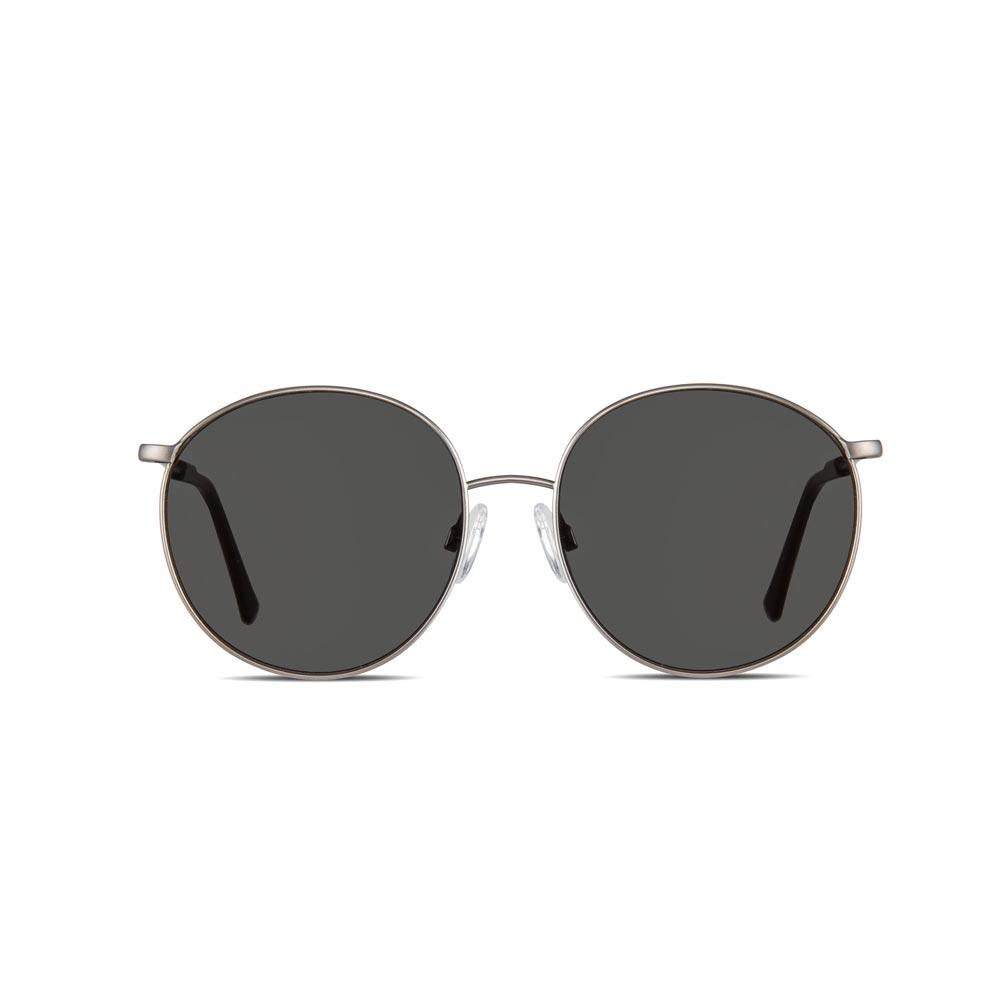 Kaibosh γυαλιά ηλίου Roskilde on my mind gold satin