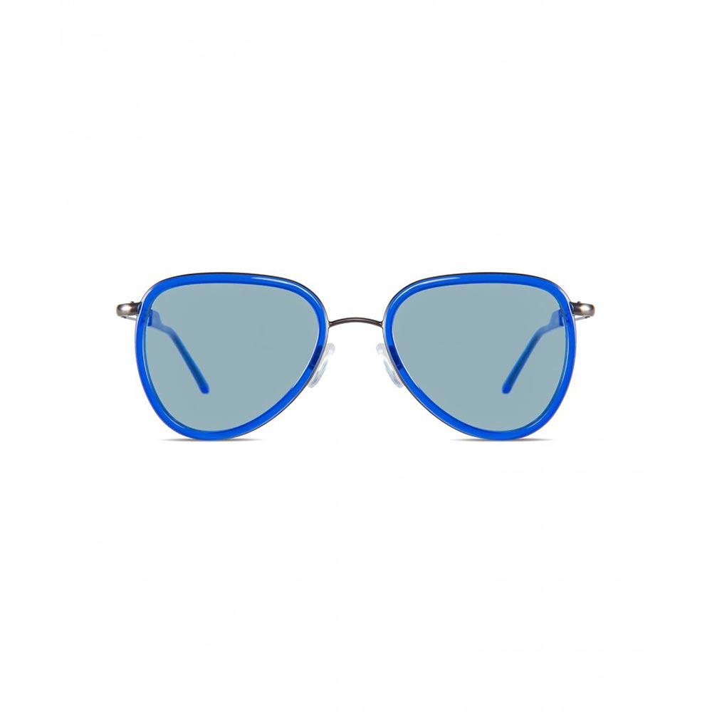Kaibosh γυαλιά ηλίου Outtasight (&some) aquarius shiny - 811173