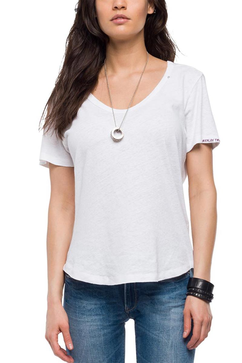 d1d0326e26 replay-v-neck-t-shirt-w3979-000-22538g-001  1 .jpg