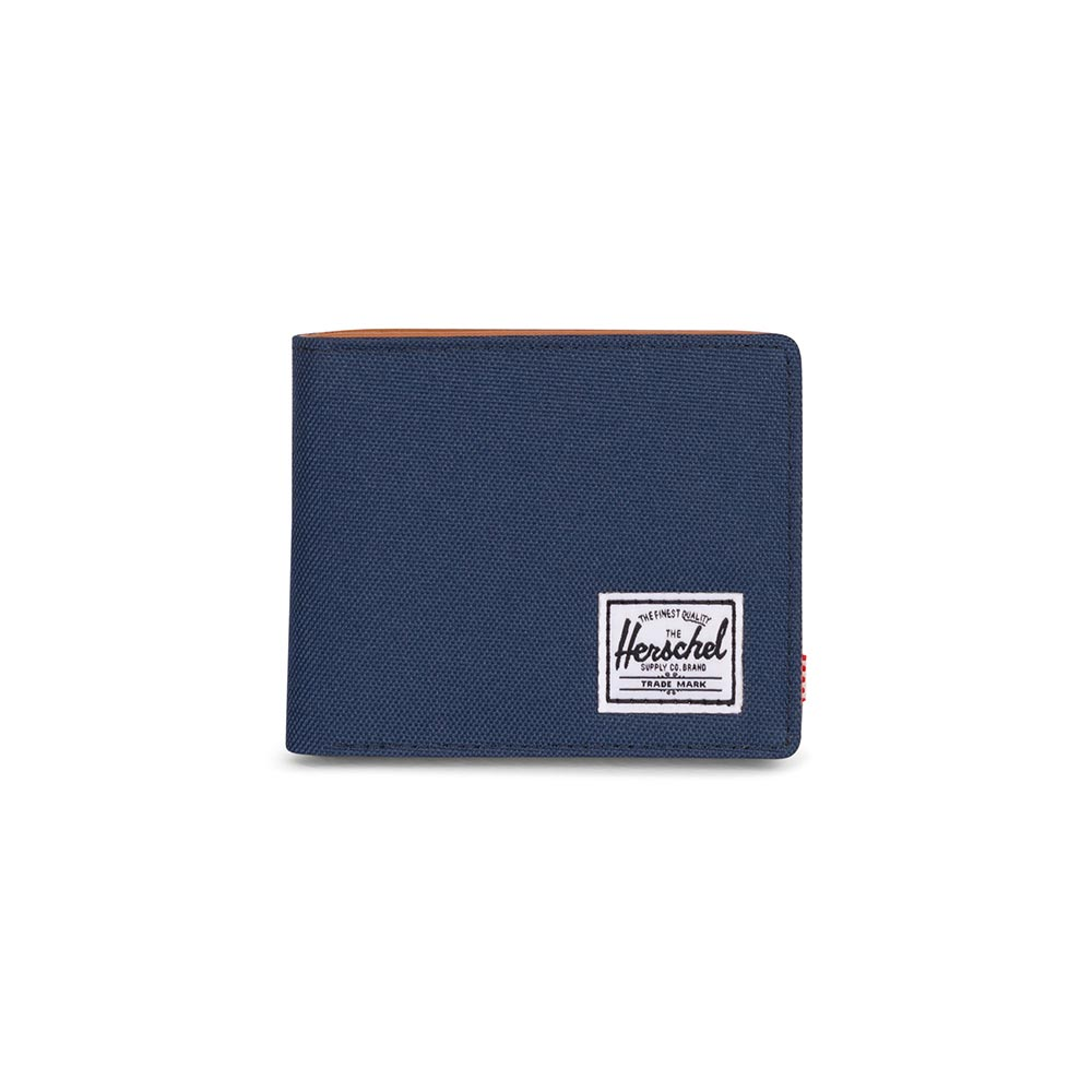 Herschel Supply Co. Hank RFID wallet navy - 10368-00882-os