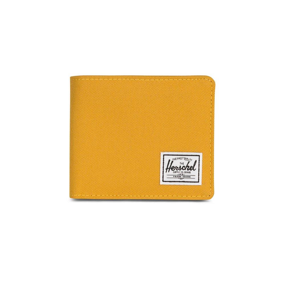 Herschel Supply Co. Roy XL coin wallet RFID arrowwood - 10404-02074-os