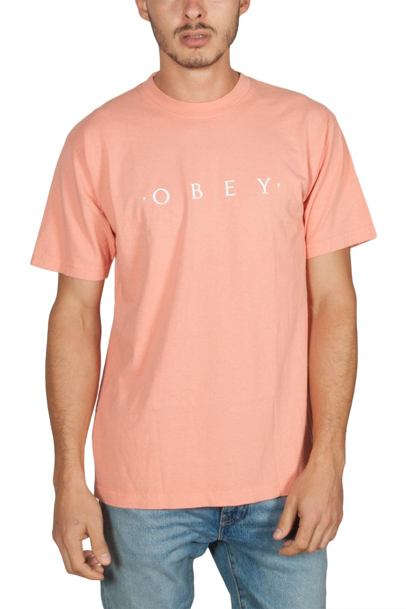 obey-novel-t-shirt-korali-166911578  1 .jpg a11f7131f81