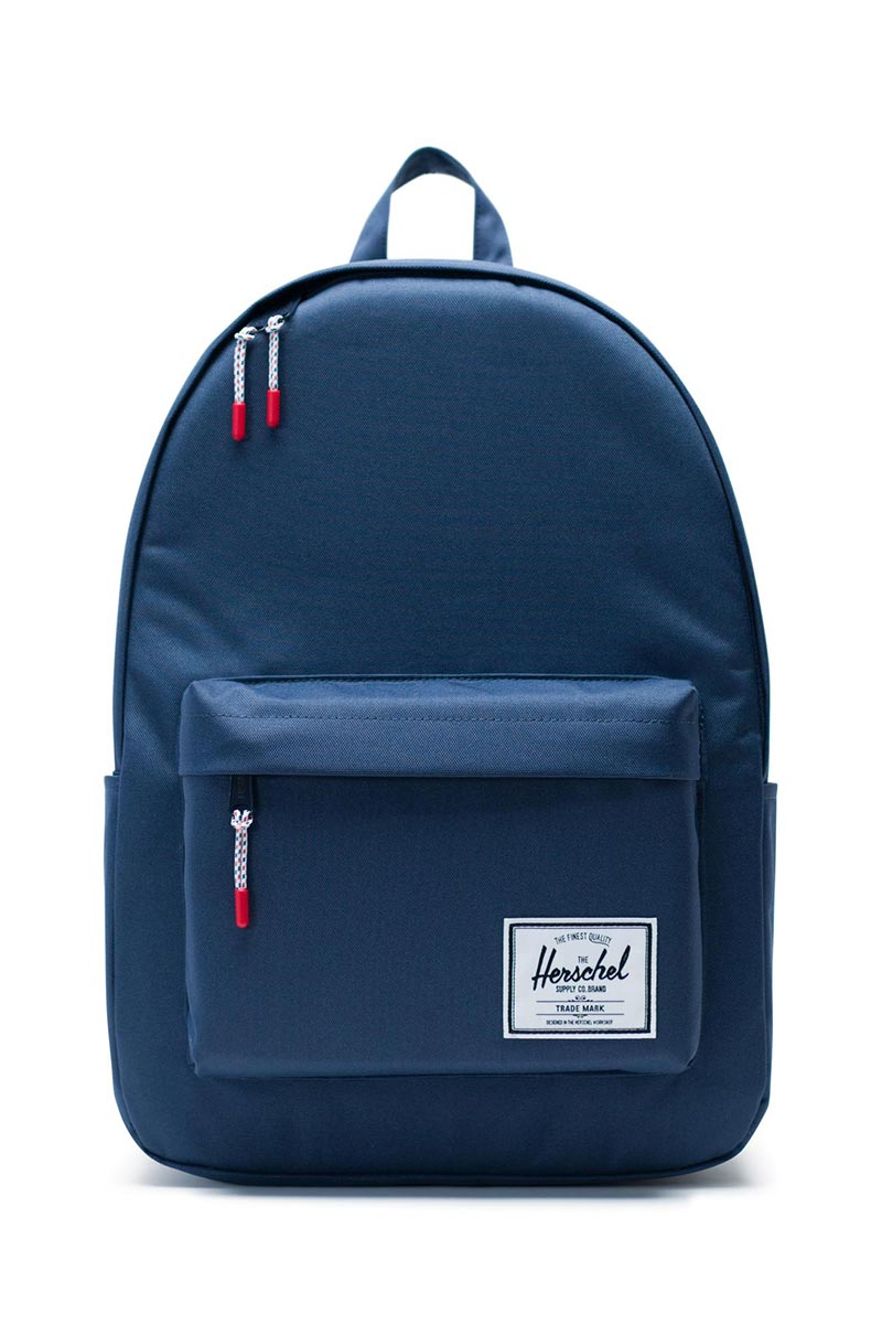 Herschel Supply Co. Classic XL backpack navy - 10492-00007-os