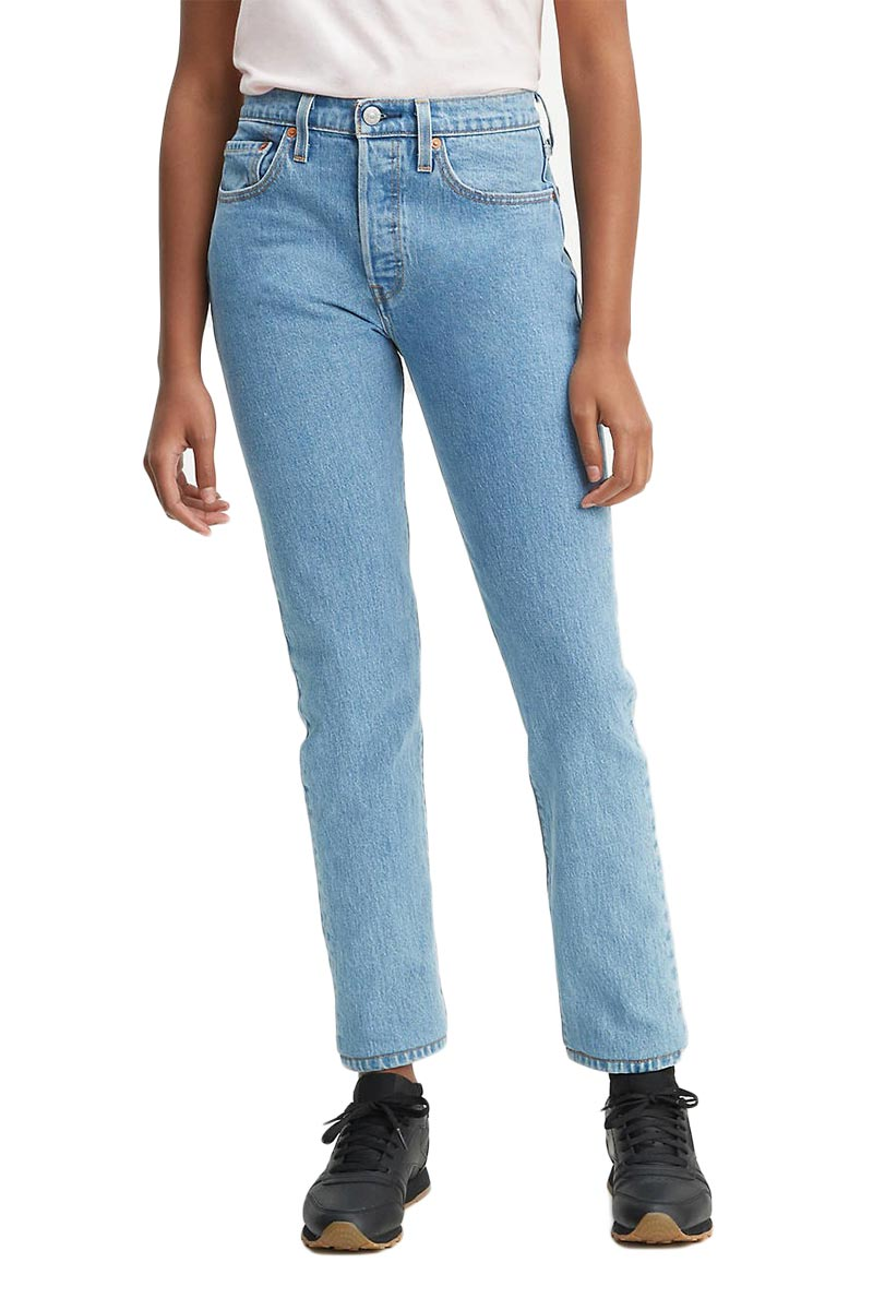 LEVI'S® 501skinny jeans small blessings - 29502-0077