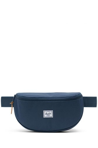 Herschel Supply Co. Sixteen hip pack navy