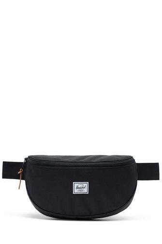Herschel Supply Co. Sixteen hip pack black