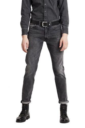 Levi's® 501 slim taper jeans just grey