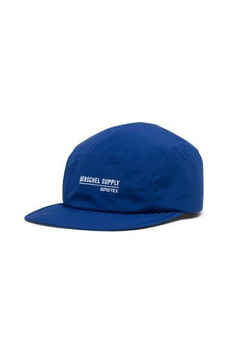 Herschel Supply Co. Glendale packable cap navy
